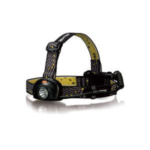 GENTOS ジェントス LEDヘッドライト   HW-888H|summy-net