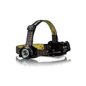 GENTOS ジェントス LEDヘッドライト  HW-999H|summy-net