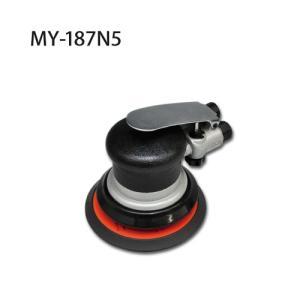 ダブルアクションサンダー  MY-187N5 マジックタイプ summy-net
