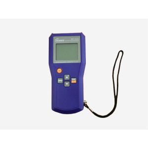 サンコウ電子 デュアルタイプ膜厚計   SWT-9000|summy-net