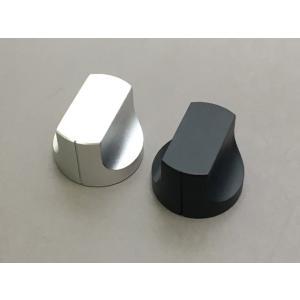 20mm(6.0)アルミ削り出しツマミ|sumtech01