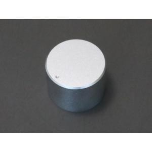 30mm(6.0)アルミ削り出しツマミ|sumtech01