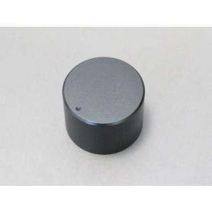 30mm(6.3)アルミ削り出しツマミ|sumtech01
