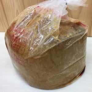特選 八海山の酒粕 漬物用 4kg|sun-alc|03