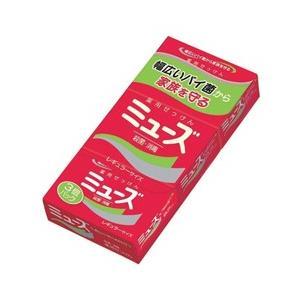 アース製薬 ミューズ薬用石鹸【3個入り】|sun-busicom