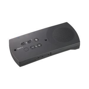 NTT-TX Web会議用マイク・スピーカー R-Talk 900 (アールトーク900) RT900 sun-busicom