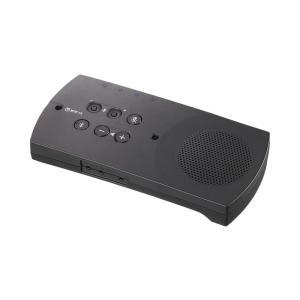 R-Talk 950 (アールトーク950) RT950 遠隔会議用マイク・スピーカー 【NTT-TX】|sun-busicom|05