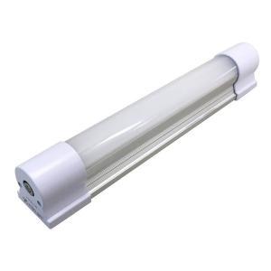 TTK どこでも・おてがるライト30 TTKWL30【幅215mm、全光束最大330lmタイプ】【USB充電式ポータブルLEDライト】|sun-busicom