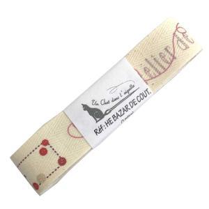044-10057 MON BAZAR DE COUTURE(わたしの裁縫道具たち)|sun-k