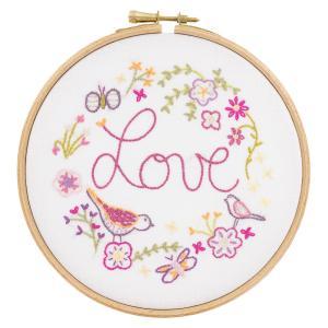 044-70406 Love love love(LOVE LOVE LOVE)|sun-k