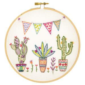 044-80206 Mexiiiiico!(MEXICO)|sun-k