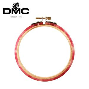 078-00006 SABAE Premium Hoop ライトピンク|sun-k