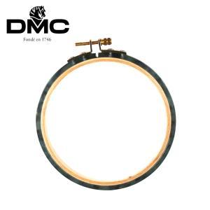 078-00007 SABAE Premium Hoop ライトグレー【メーカーお取り寄せ】】|sun-k