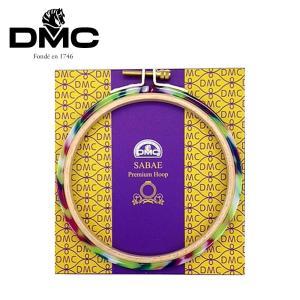 078-00009 SABAE Premium Hoop ミックスグリーン|sun-k