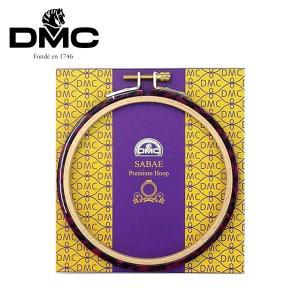 078-00015 SABAE Premium Hoop ピンクxパープル【メーカーお取り寄せ】|sun-k