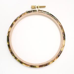 SABAE Premium Hoop|sun-k
