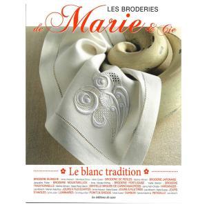 449-0277 LES BRODERIES DE MARIE & CIE SENTIMENTS BRODES No.7|sun-k