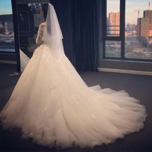 人気キーワード:ウェディングドレス 二次会  ロングドレス  ウエディングドレス  花嫁  結婚式 ...