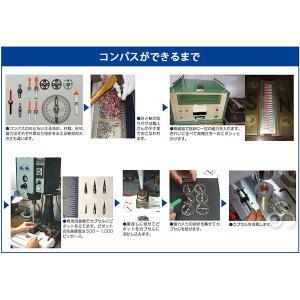 YCM(ワイシーエム) オリエンテーリングコンパス(蓄光) No.Type-1N 01714|sun-wa|05