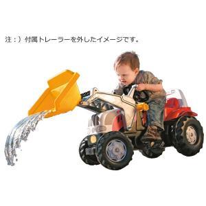 ロリートイズ ロリーキッズ ステアキッズ 023936(乗用玩具)|sun-wa|02