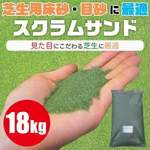スクラムサンド 緑 101900|sun-wa