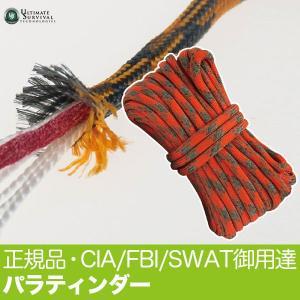 旧商品 UST アルティメイト サバイバル テクノロジー パラティンダー 12817|sun-wa