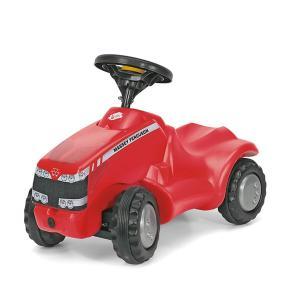 ロリートイズ ロリーミニ マーシミニ 132331(乗用玩具)|sun-wa
