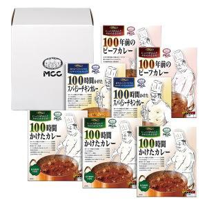 MCC 100シリーズギフト CG-30E 165-V012 ギフト 贈り物 内祝い ギフト プレゼ...