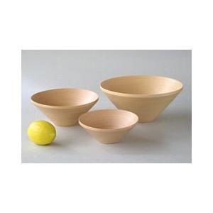 ブナコ ボール #268 20cm(食器、カトラリー)|sun-wa|02