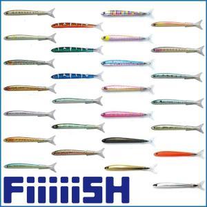 FiiiiiSH フィッシュペン 4542870541499|sun-wa