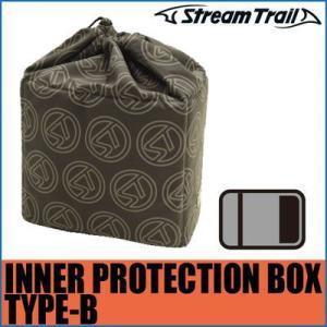 STREAM TRAIL INNER PROTECTION BOX B 4542870547590|sun-wa