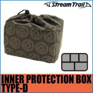 STREAM TRAIL INNER PROTECTION BOX D 4542870547613|sun-wa