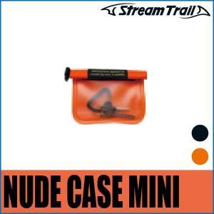 STREAM TRAIL NUDE CASE MINI 4542870547620|sun-wa