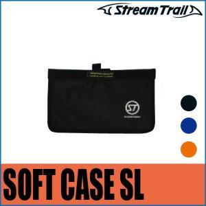 STREAM TRAIL SOFT CASE SL 4542870547712|sun-wa