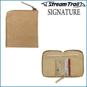STREAM TRAIL SIGNATURE WALLET 4542870548160|sun-wa
