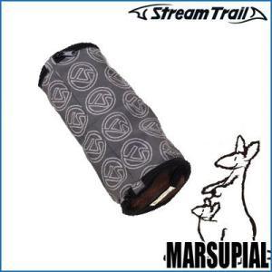 STREAMTRAIL Marsupial DUAL MINI CASE 4542870548238|sun-wa