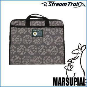 STREAMTRAIL Marsupial CUSHIONED LAPTOP 4542870548252|sun-wa