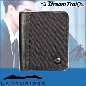 STREAMTRAIL LANDBRIDGE WALLET 2 4542870553645|sun-wa