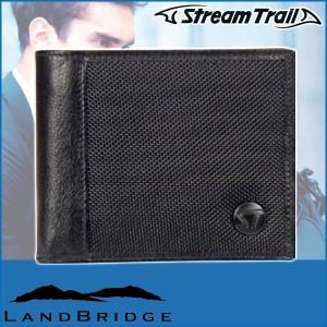 STREAMTRAIL LANDBRIDGE WALLET 3 4542870553676|sun-wa