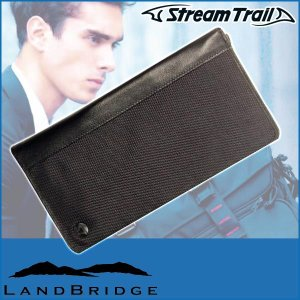 STREAMTRAIL LANDBRIDGE TRAVEL ORGANIZER 2 4542870553683|sun-wa