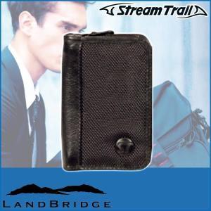 STREAMTRAIL LANDBRIDGE COIN CASE 2 4542870553713|sun-wa
