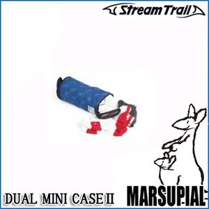 STREAM TRAIL DUAL MINI CASE2 4542870555779|sun-wa