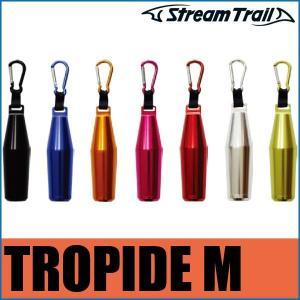 STREAM TRAIL TROPIDE M 4571287540238|sun-wa