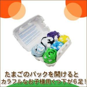 Soggs(ソッグス) Soggs -boys- 4941746806258 知育玩具|sun-wa