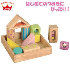 森のあそび道具 音いっぱいつみき 4941746806371(積木) 知育玩具|sun-wa