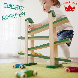森のあそび道具 森のうんどう会 4941746806449 知育玩具 sun-wa