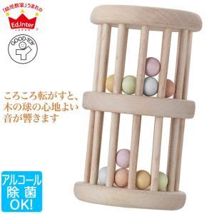 NIHONシリーズ いろはタワー 4941746812655 知育玩具|sun-wa