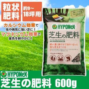 芝生 肥料 芝生の肥料 600g 4977517176718|sun-wa