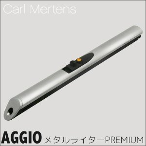 CARL MERTENS AGGIO プレミアムライター 5809-6061|sun-wa