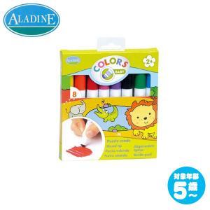 アラジン・キッズペン AD42016 知育玩具|sun-wa